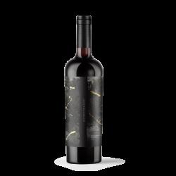 2015 Distinction Point Wrattonbully Cabernet Shiraz (6 Bottles)